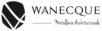 wanecque